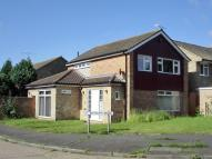 3 bedroom Detached home to rent in St. Botolph Road...