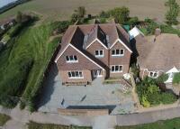 4 bedroom Detached property for sale in Lower Higham Road...