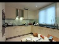 Serviced Apartments to rent in ASHBURN PLACE...