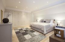 2 bedroom Flat to rent in STRATTON STREET, MAYFAIR...