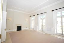 2 bed Terraced home in EATON PLACE, BELGRAVIA...