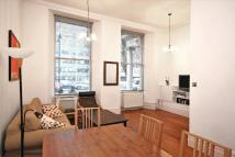 2 bed Flat in QUEENS GATE...