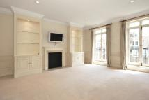 2 bed Flat to rent in ELM PARK ROAD, CHELSEA...