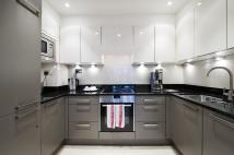 Serviced Apartments to rent in PARK LANE, MAYFAIR, W1K