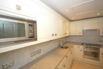 2 bed Terraced home to rent in EATON PLACE, BELGRAVIA...