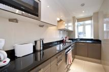 Serviced Apartments in PARK LANE, MAYFAIR, W1