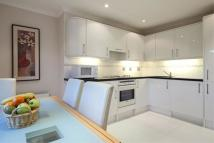 HERTFORD STREET Serviced Apartments to rent