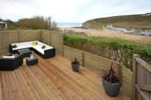 6 bedroom home in PORTHTOWAN, CORNWALL, TR4