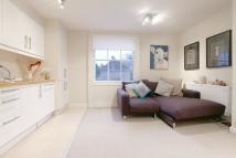1 bedroom Apartment to rent in UPPER RICHMOND ROAD...