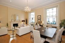 Apartment in WEST EATON PLACE...