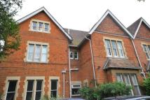 Terraced house for sale in STAVERTON RD, OXFORD, OX2