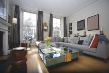 6 bedroom Terraced home in DRAYTON GARDENS, LONDON...