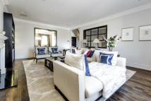 3 bed Apartment in EATON PLACE, BELGRAVIA...
