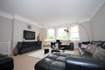Flat to rent in HANS PLACE...