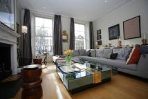 6 bedroom Terraced house to rent in DRAYTON GARDENS...