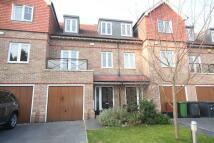 property to rent in Highbridge Close...