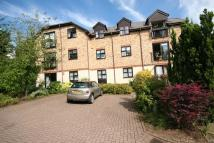 1 bed Retirement Property for sale in Slade Court Watling...
