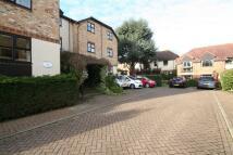 Apartment in Watling Street, Radlett...