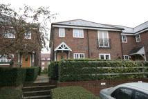 2 bed Apartment in Minister Court, Frogmore...