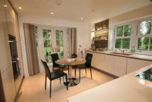 Apartment for sale in Shenley Hill, Radlett...