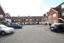 3 bedroom house in Manor Court, Radlett...