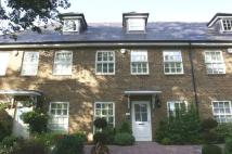 3 bedroom property for sale in Wall Hall Drive...