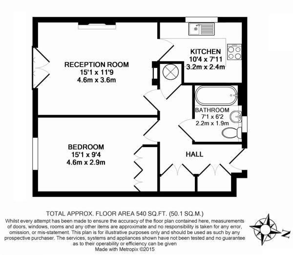 HIPs_19941_Floorplan_Fp1.jpg