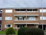 Flat to rent in Sherland Court, The Dell...