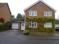 3 bed Detached home in Victoria Road, Oundle