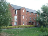 Apartment for sale in Blackbridge Court...