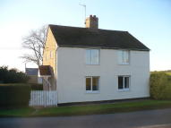 3 bedroom Cottage to rent in Wyboston, Nr. St Neots
