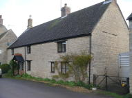 Cottage to rent in Pilton, Nr. Oundle