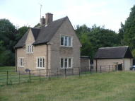 3 bed Cottage to rent in Nr Peterborough