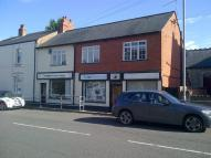 property for sale in 11 Brackley Road Towcester
