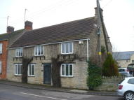 3 bedroom Cottage in The Green, Woodford