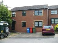 2 bed Ground Flat in Pashler Gardens...