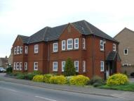 Apartment in Victoria Court, Woodford