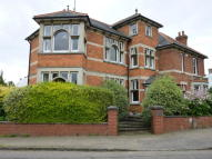 Detached property to rent in Pegs Lane, Denford