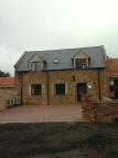 property to rent in Barnfield Farm, Burton Latimer