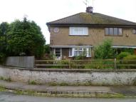 3 bed semi detached home to rent in St. Andrews Lane...