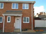 3 bed End of Terrace home to rent in Finedon Street...