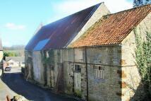 Tithe Barn & Land at High Street Land