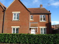 Ground Flat to rent in Blossom Court, Kettering