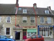 property to rent in 49a High Street, Thrapston