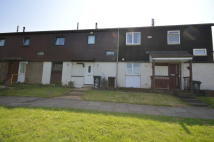 3 bed Terraced home in Midfield Court...