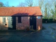 property to rent in The Old Piggeries, Tansor