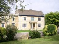 property to rent in First Floor Offices, Thrapston House, Thrapston
