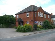 Ground Flat to rent in Victoria Court, Woodford