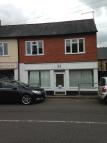 property to rent in 11c & 11d Brackley Road Towcester
