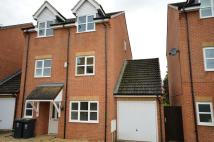 Detached property to rent in Chestnut Drive...